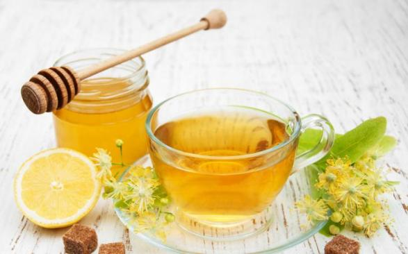 green-tea-honey-lemon.jpg