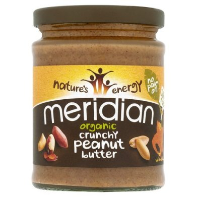 FG-Meridian peanut butter.jpg