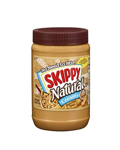 FG-skippy natural peanut butter.jpg