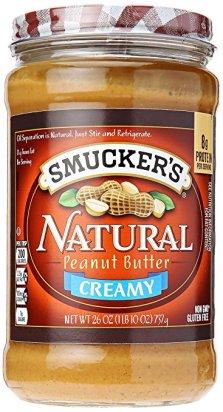 FG-smucker's peanut butter.jpg