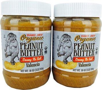 FG-trader joe's organic peanut butter.jpg