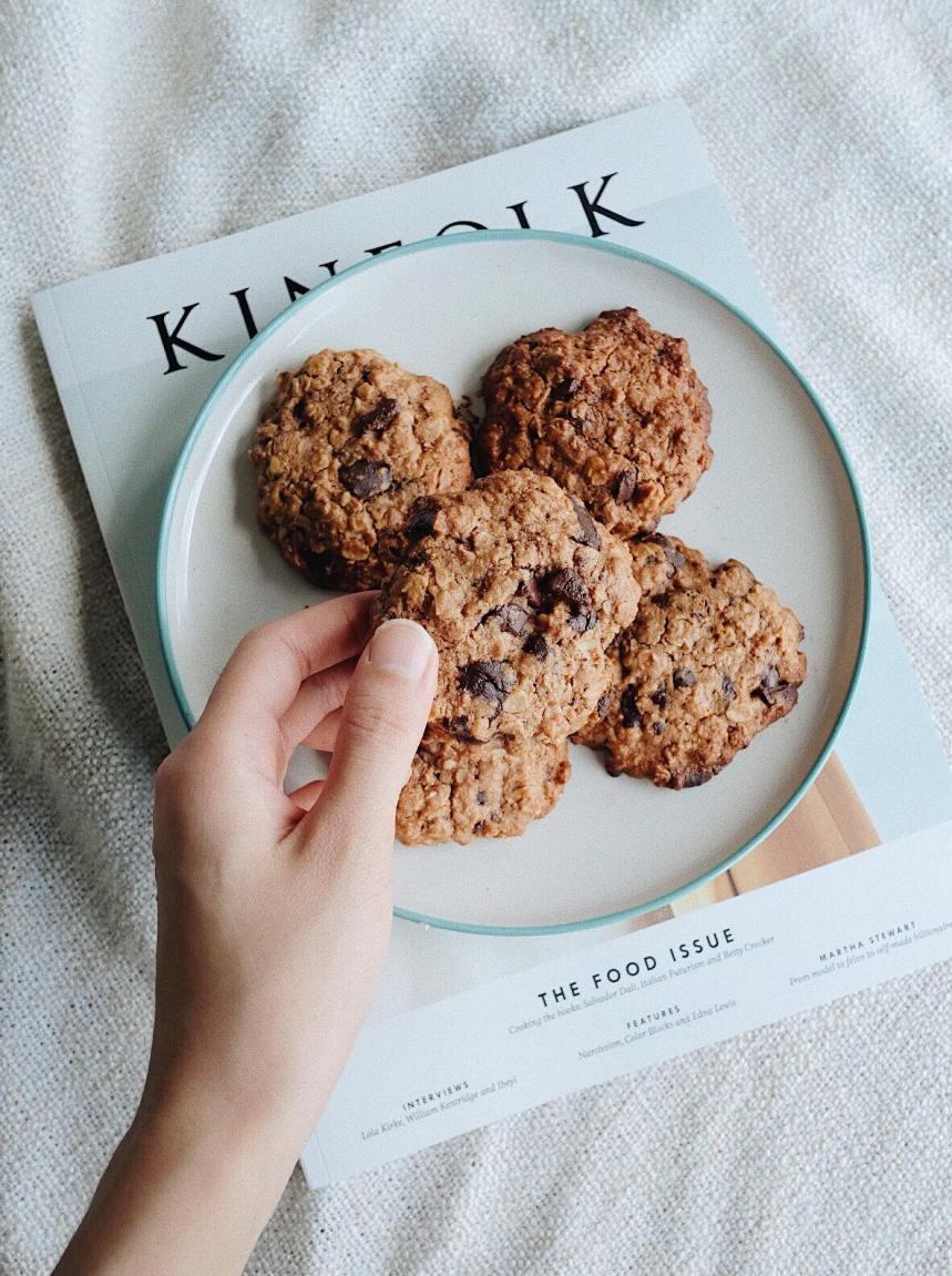 Dark Chocolate Chip Oat Cookies - FG.jpg
